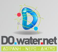 do water net